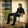 Easy (feat. Willie Nelson) - Lionel Richie