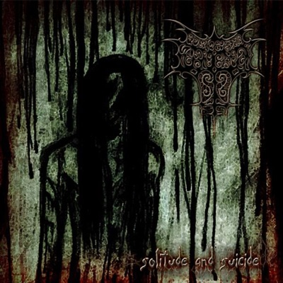 Solitude and Suicide - Funeral Fornication
