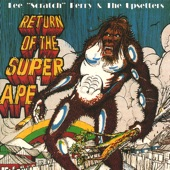 """Lee """"Scratch"""" Perry - Tell Me Something Good"""