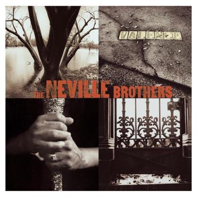 Valence Street - Neville Brothers