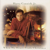 When My Heart Finds Christmas-Harry Connick, Jr.