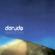 Darude Sandstorm (Radio Edit) - Darude