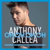 Anthony Callea - OH OH OH OH DALLAS K REMIX