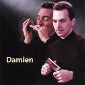 Damien Masterson - Baiao