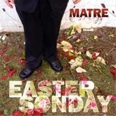Matre - New Son (feat. DJ Drez)