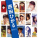 Love is Changing - Hikaru Nishida