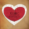 XOBC - EP - Brandi Carlile