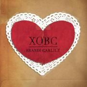XOBC - EP - Brandi Carlile - Brandi Carlile