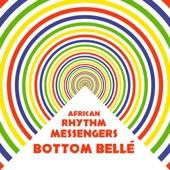 African Rhythm Messengers - Onye Ga Gba Egwu