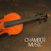Chamber Music: Bach, Purcell and and Other Classical String Quartet Music and Harpsichord Songs