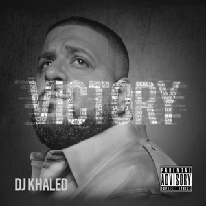 DJ Khaled - Killing Me feat. Buju Banton, Busta Rhymes & Bounty Killer