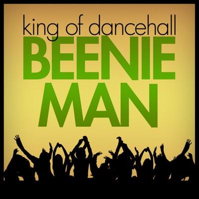 King of Dancehall - Beenie Man
