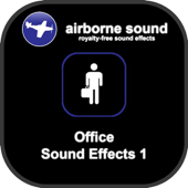 Telephone Ring Tone Sound Effect