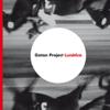 Lunático - Gotan Project