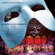 The Phantom of the Opera (Live at the Royal Albert Hall) - Andrew Lloyd Webber