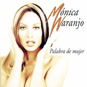 Mónica Naranjo - Las Campanas del Amor
