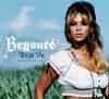 Beyoncé - Déjà Vu Grafik