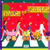 Babies Go Beatles - Julio Kladniew