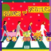 Babies Go Beatles
