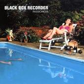 Black Box Recorder - I Ran All the Way Home