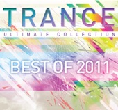 Trance: the Ultimate Collection Best of 2011