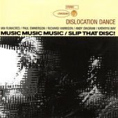 Dislocation Dance - Friendship