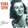 Vera Lynn - White Cliffs Of Dover artwork