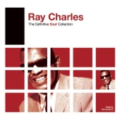 Ray Charles - Just for a Thrill