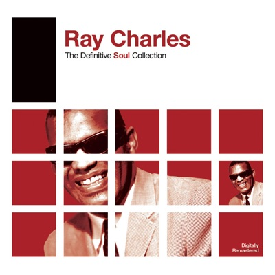 The Definitive Soul Collection - Ray Charles