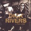 Plein soleil - Dick Rivers