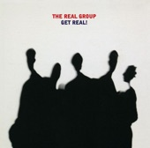 The Real Group - Walkin'