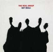 The Real Group - Dancing Queen