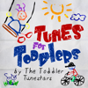 Tunes For Toddlers - The Toddler Tunestars