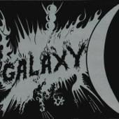 Galaxy - Green Stuff
