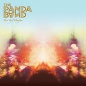 The Panda Band - Sleepy Little Deathtoll Town