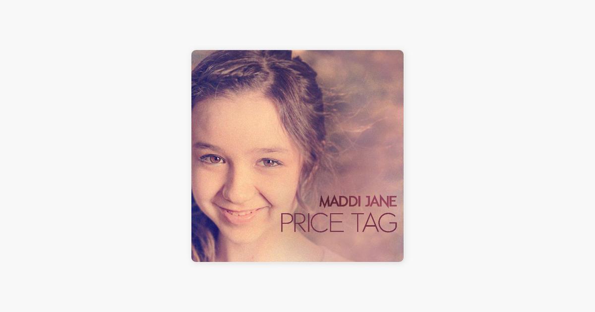 download maddi jane jar of hearts mp3 free
