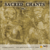 Sacred Chants, Vol. 3 songs