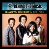 VH-1 Behind the Music Presents: Gladys Knight & the Pips