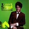 Lost Soul Treasures Volume 1