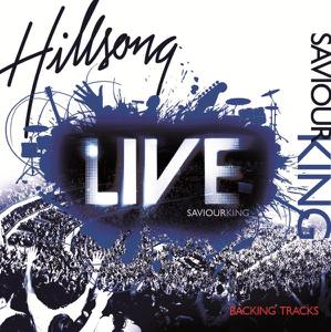 Hillsong Worship - Saviour King (Backing Tracks) [Live]