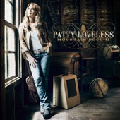 Patty Loveless - When the Last Curtain Falls