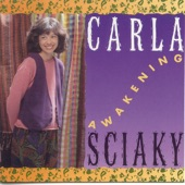 Carla Sciaky - Aunt Sue