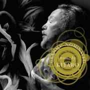 Grammy Nominated - KITARO - KITARO