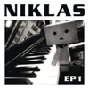 Niklas - EP 1 artwork