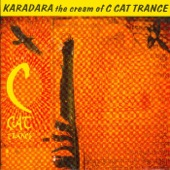 C Cat Trance - Shake The Mind