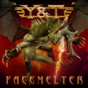 Facemelter (Bonus Track Version)