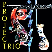 Project Trio - Blue Rondo a la Turk