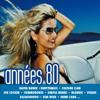 Twogether: 80's, Vol. 1 (Le meilleur des hits des années 80) - Various Artists