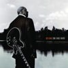 One Kind Favor (Bonus Track Version) - B.B. King