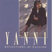 Reflections of Passion - Yanni - Yanni